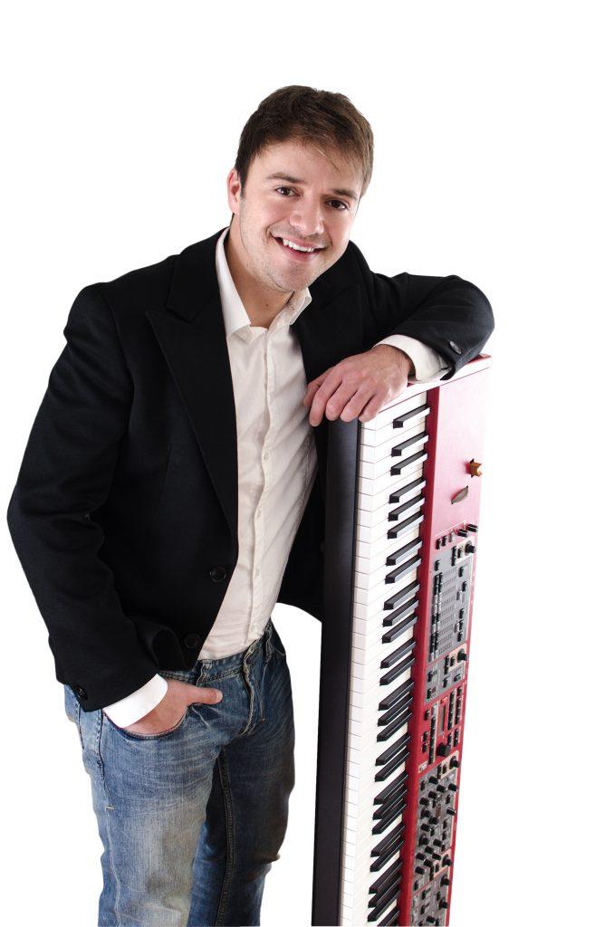 Andreas Reimann