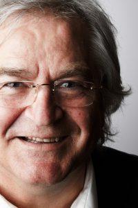 Jörg Swoboda