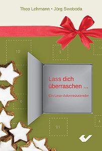 buch_Lass_dich_ueberraschen