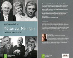 buch_Muetter_von_Maennern