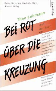 buch_bei_rot_ueber_die_kreuzung