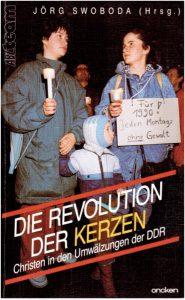 buch_die_revolution_der_kerzen