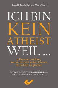 buch_kein_atheist