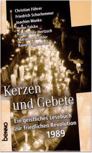 buch_kerzen_und_gebete