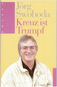 buch_kreuz_ist_trumpf