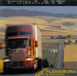 cd_flensburg
