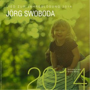 cd_jahreslosung2014