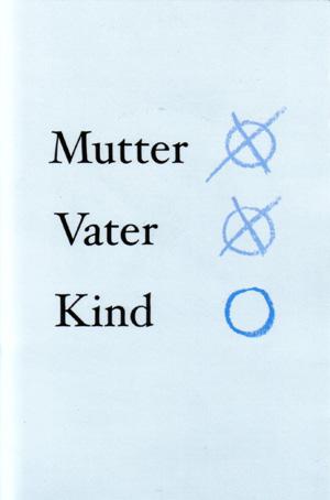 cd_mutter_vater_kind