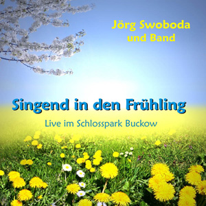 cd_singend_in_den_fruehling