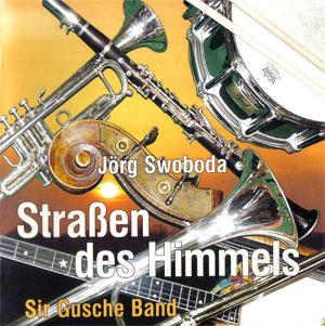 cd_strassen_des_himmels