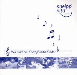 cd_wir_sind_die_kneippkitakinder